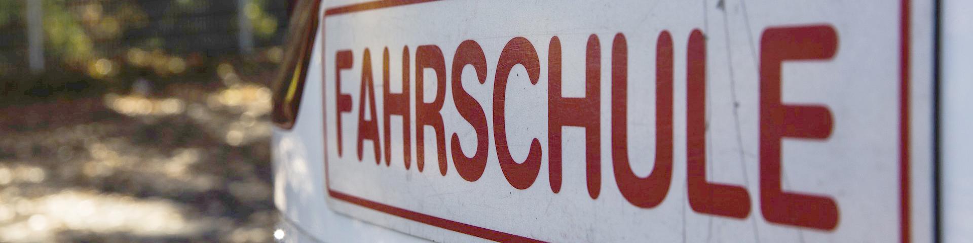 S&T Fahrschule in Berlin Weissensee, Pankow und Prenzlauer Berg
